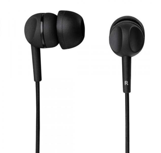 Thomson EAR3005 (1324) vásárlás 4bcb4057a9