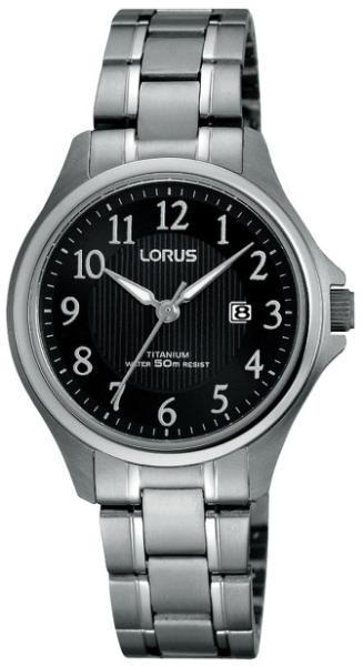 Vásárlás  Lorus RH721BX9 óra árak b48c594e70
