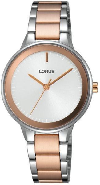 Vásárlás  Lorus RRS73VX9 óra árak c5257f4c97