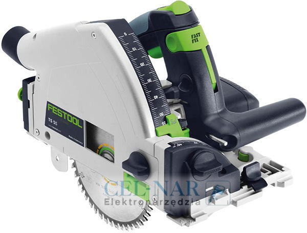 festool ts 55 ebq plus fs fierastrau circular manual preturi. Black Bedroom Furniture Sets. Home Design Ideas