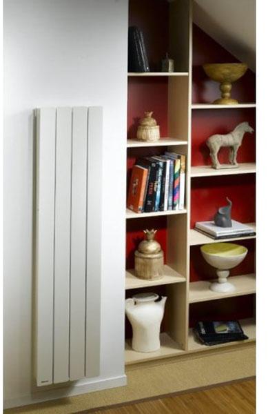 noirot bellagio2 vertical 1500w. Black Bedroom Furniture Sets. Home Design Ideas