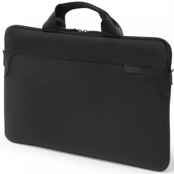 DICOTA Ultra Skin Plus PRO 15.6 D31104 laptop táska vásárlás e6800fc9b2
