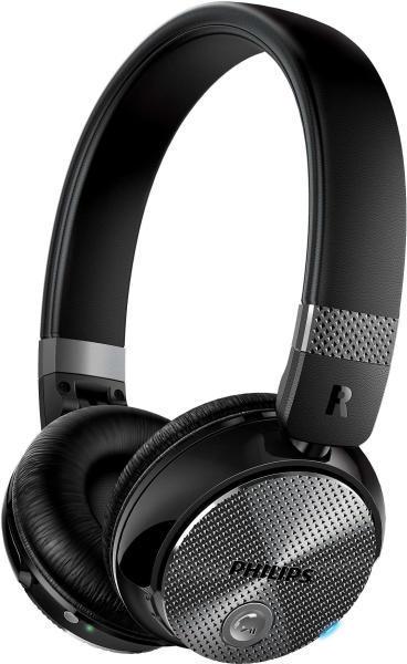 Philips SHB8850 NC vásárlás 218e5ea048
