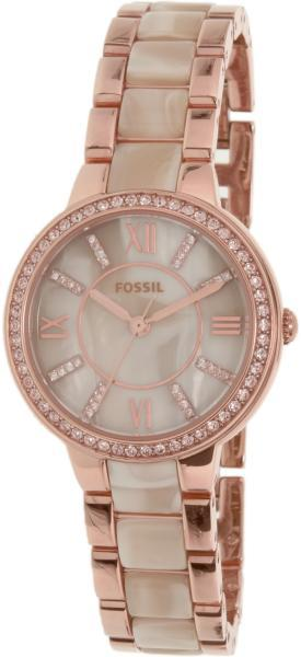 70881322d8 Vásárlás: Fossil ES3965 óra árak, akciós Óra / Karóra boltok