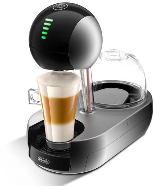 DeLonghi Dolce Gusto Kávéfőző