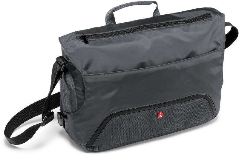 Manfrotto Advanced Befree Messenger (MB MA-M) vásárlás 9675740c68