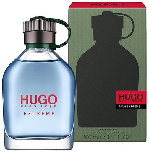 Hugo Boss Hugo Man Extreme Edp 60ml Preturi Hugo Boss Hugo Man