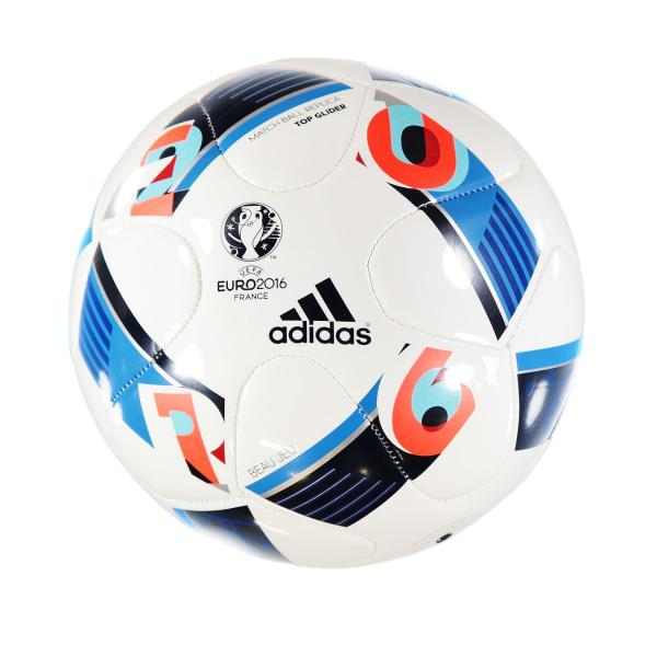 cf539c7d6adcc Adidas Euro 2016 Glider