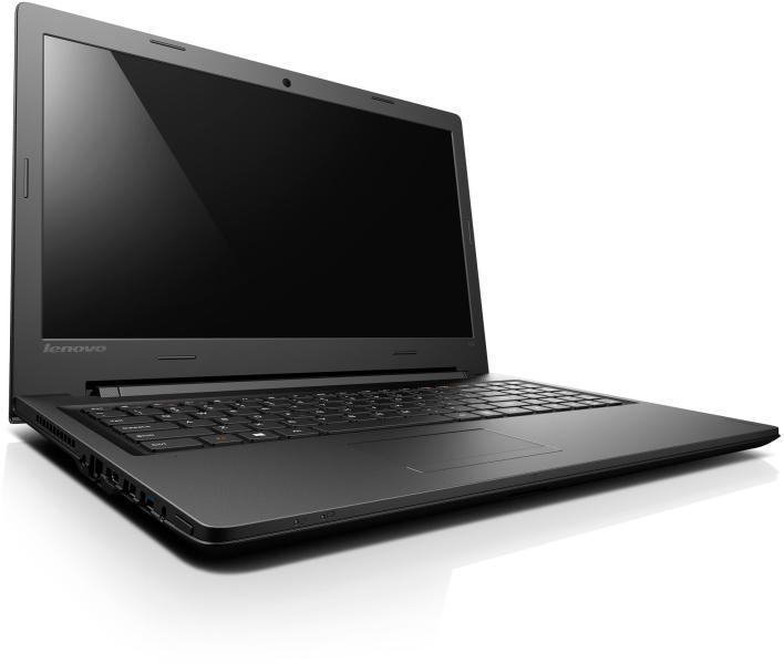 c7cdb987cf2a Lenovo IdeaPad 100 80QQ00EXHV Notebook Árak - Lenovo IdeaPad 100 ...