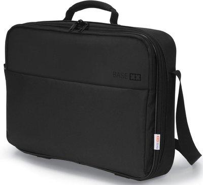 DICOTA Base XX C 15.6 D31126 laptop táska vásárlás 693096345d
