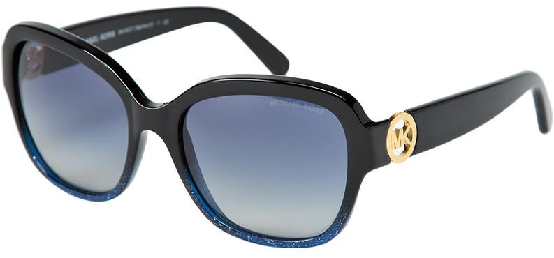 Vásárlás  Michael Kors Tabitha III MK6027 Napszemüveg árak ... c8b3e08f14