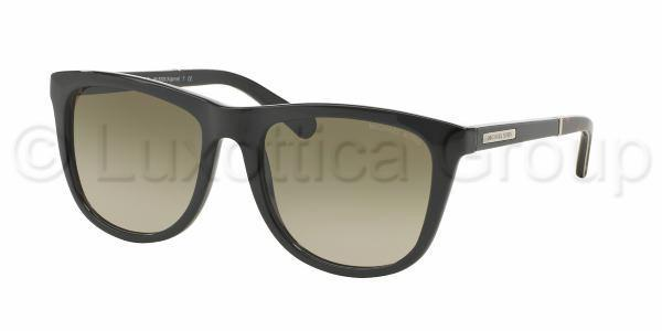 a008839f2fa54 Vásárlás  Michael Kors Algarve MK6009 Napszemüveg árak ...