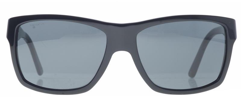 Versace VE 4216 (Ochelari de soare) - Preturi 97b73f1e88