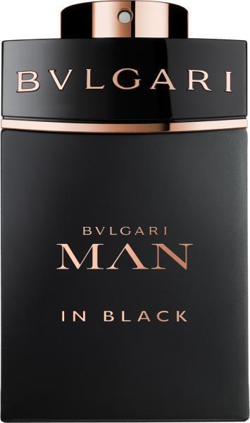 Bvlgari Man In Black Edp 150ml Preturi Bvlgari Man In Black Edp