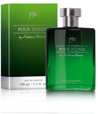 Legjobb randevú parfüm