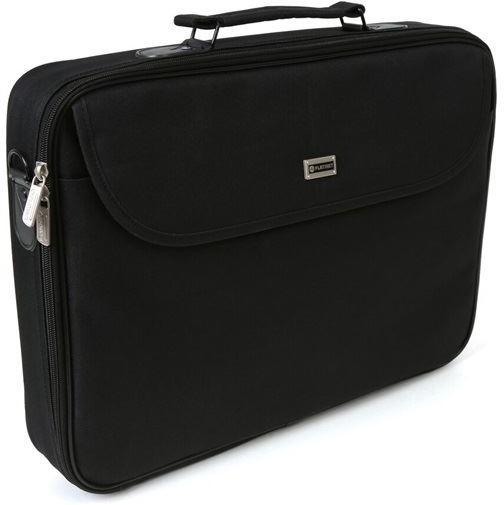 Platinet BRISTOL 17 PTO17 laptop táska vásárlás 099b557a06