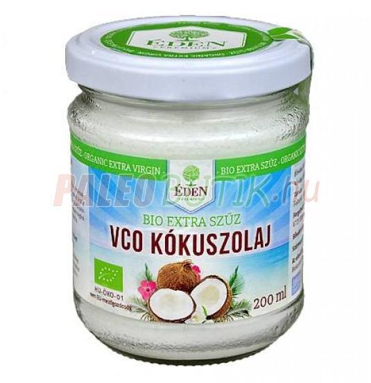kókuszolaj a funkcionális fogyáshoz