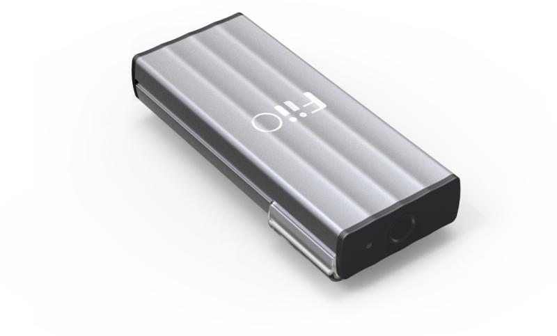 Vásárlás  FiiO K1 Fejhallgató erősítő árak összehasonlítása a39ee541cf