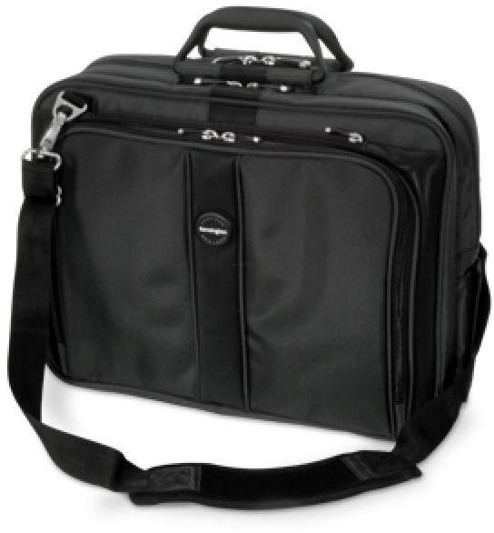Kensington Contour Pro 17 - 62340 laptop táska vásárlás 5045311d05