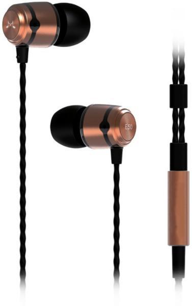 SoundMagic E50 vásárlás 1b12e6ad9a