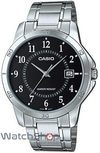 Vásárlás  Casio MTP-V004D óra árak 1ee9c11522