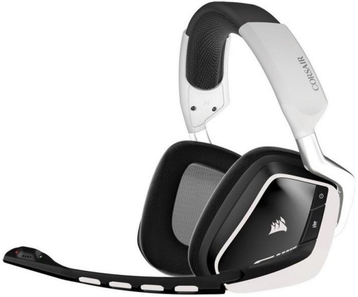 Vásárlás  Corsair VOID Wireless RGB Dolby 7.1 (CA-9011145-EU ... 5eb441e77e