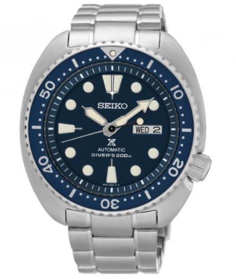 Vásárlás  Seiko SRP773 óra árak 847a5300d8