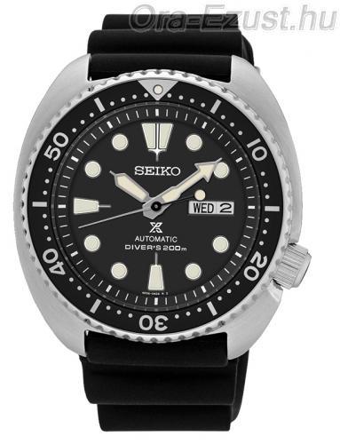 Vásárlás  Seiko SRP777 óra árak 277dc6e70d