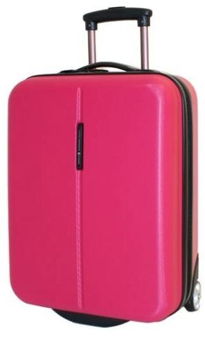 Vásárlás  Gabol Paradise kabinbőrönd (GA-103521) Bőrönd árak ... 5829298ff2