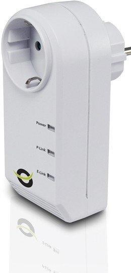 Conceptronic CPNP200 Powerline Adapter Drivers Update