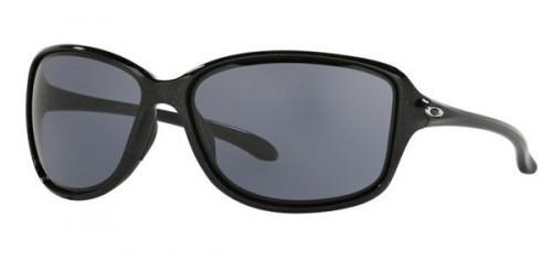 Vásárlás  Oakley Cohort OO9301-01 Napszemüveg árak összehasonlítása ... f161a8e24f