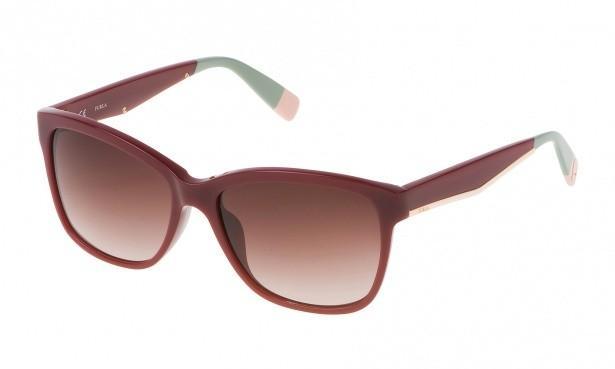 Vásárlás  Furla SU4964 Napszemüveg árak összehasonlítása bd4495a33b