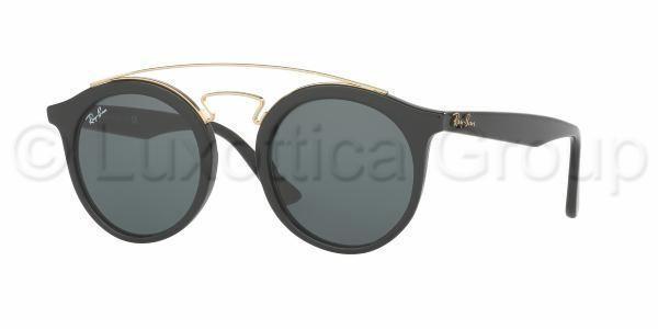 Vásárlás  Ray-Ban RB4256 601 71 Napszemüveg árak összehasonlítása ... 3636378c77