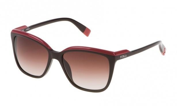 Vásárlás  Furla SU4958 Napszemüveg árak összehasonlítása 3482b984a6
