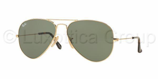 Vásárlás  Ray-Ban RB3025 181 Napszemüveg árak összehasonlítása, RB ... 6c2a3211e6