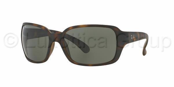 Vásárlás  Ray-Ban RB4068 894 58 Polarized Napszemüveg árak ... 7132ea3728