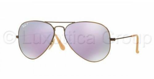 Vásárlás  Ray-Ban RB3025 167 1R Napszemüveg árak összehasonlítása ... eaac1e2785