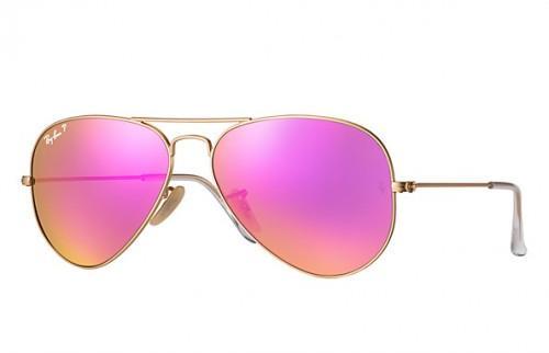 Vásárlás  Ray-Ban RB3025 112 1Q Napszemüveg árak összehasonlítása ... 6d3e76f22a