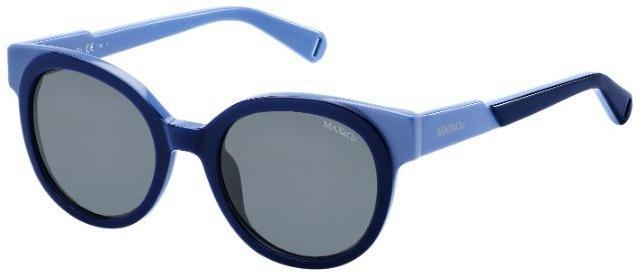 Vásárlás  Max   Co 274 S Napszemüveg árak összehasonlítása 38a71509d2