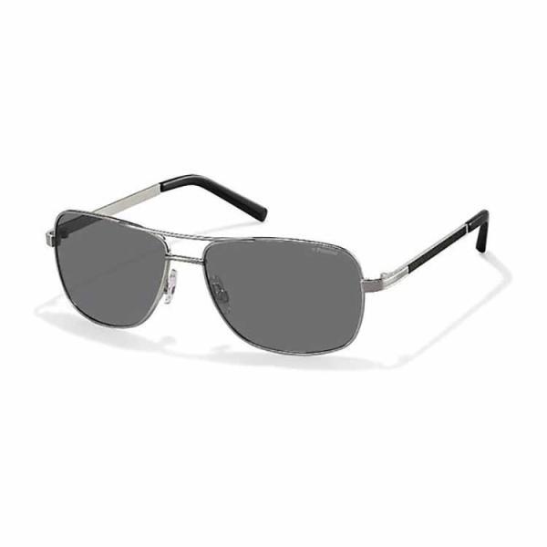 Vásárlás  Polaroid PLD 2029 S Napszemüveg árak összehasonlítása f95c281a5f