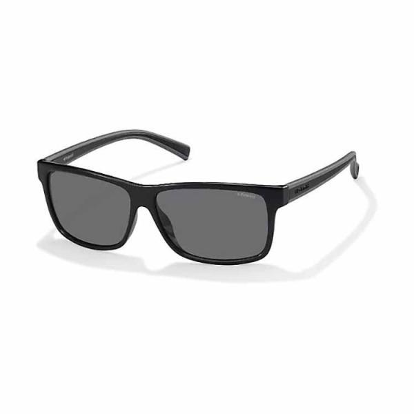 Vásárlás  Polaroid PLD 2027 S Napszemüveg árak összehasonlítása 1743e0a459
