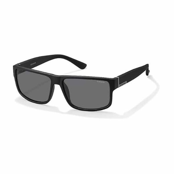 Vásárlás  Polaroid PLD 2030 S Napszemüveg árak összehasonlítása 0d3f351cd0