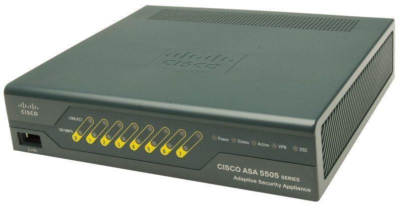 cisco asa5505 bun k9 router v s rl s olcs cisco asa5505 bun k9 rak router akci k. Black Bedroom Furniture Sets. Home Design Ideas