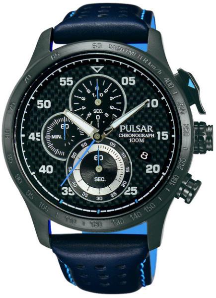 Vásárlás  Pulsar PM3045X1 óra árak 52ba772a09