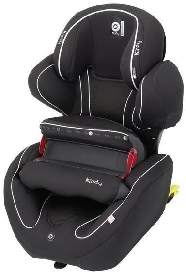 Vásárlás  Kiddy Phoenix Pro Racing Gyerekülés árak összehasonlítása ... 69616d4171