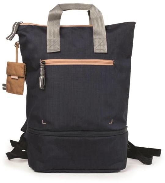 a2e73bc0ea0f Crumpler Doozie Photo Backpack vásárlás, olcsó Fényképező tok ...