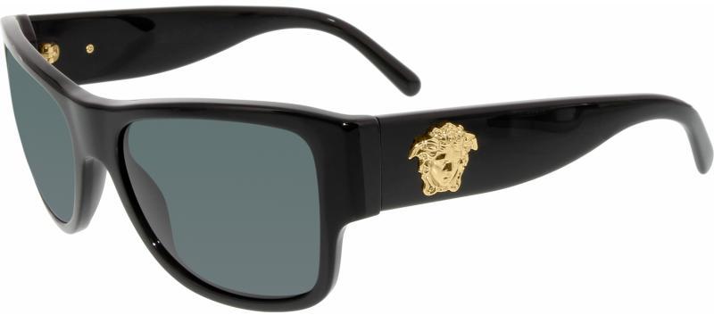 f99f1ddd246 Versace VE4275 (Ochelari de soare) - Preturi