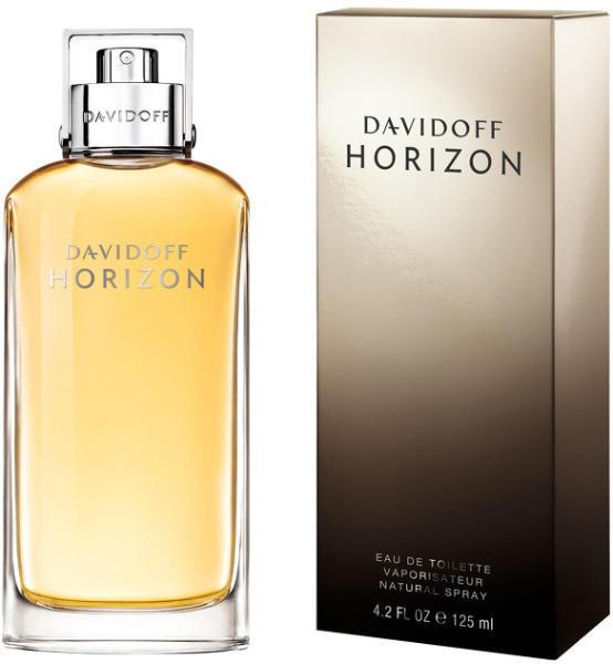 Davidoff Horizon Edt 125ml Preturi Davidoff Horizon Edt 125ml Magazine