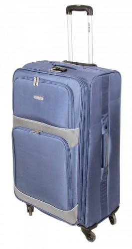 Vásárlás  LAMONZA Clio kicsi kabinbőrönd (A12251) Bőrönd árak ... a1e2c54fbd
