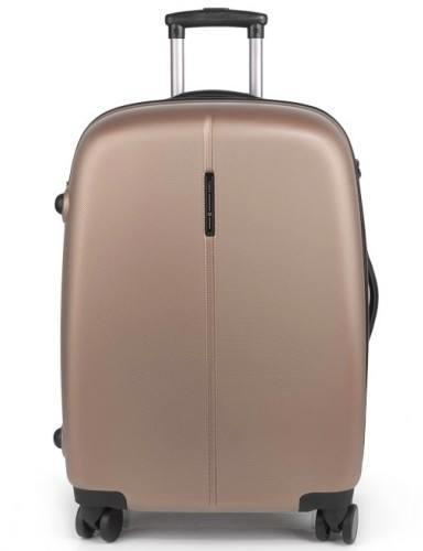 Vásárlás  Gabol Paradise közepes bőrönd (GA-103505-M) Bőrönd árak ... f0be9eac05